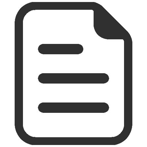 Image result for scheda prodotto icon
